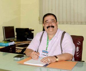 dr._prabal_k_chakravorty