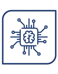 Computer Science & Engineering (Artificial Intelligence & Machine Learning)
